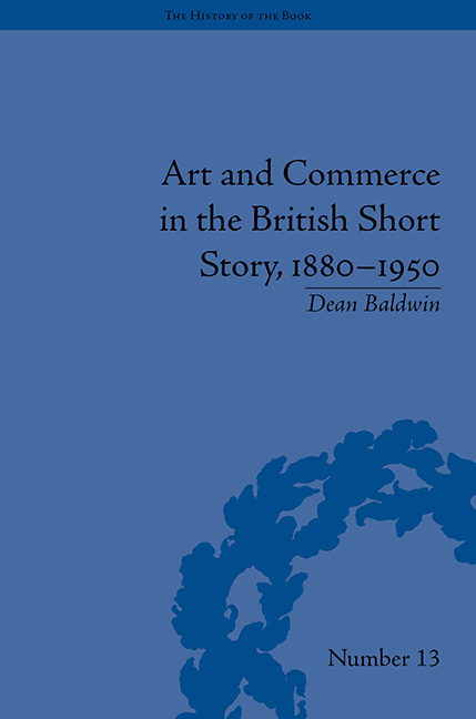 an essay on the significant periods artists and artworks in the history of arts Art is a method of implementing the scientific knowledge to discover and interpret the historical facts it is also concerned with art and architecture of the historians do not have the luxury of the scientists to make generic conclusions history may or may not repeat in the future as it is an amalgamation of.