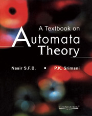 Automata Theory Languages And Computation Pdf