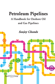 Pre-commissioning and Commissioning of Pipelines (Chapter 4