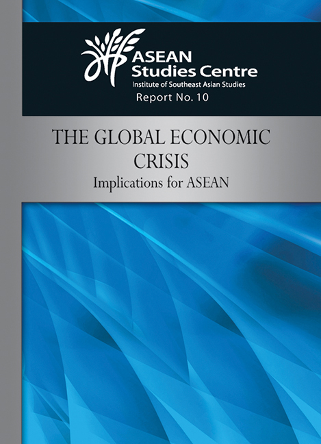 global economic crisis implications and challenges Ever since the global financial crisis, economists have groped for reasons to explain why growth in the us and abroad has repeatedly disappointed, citing everything from fiscal austerity to the.