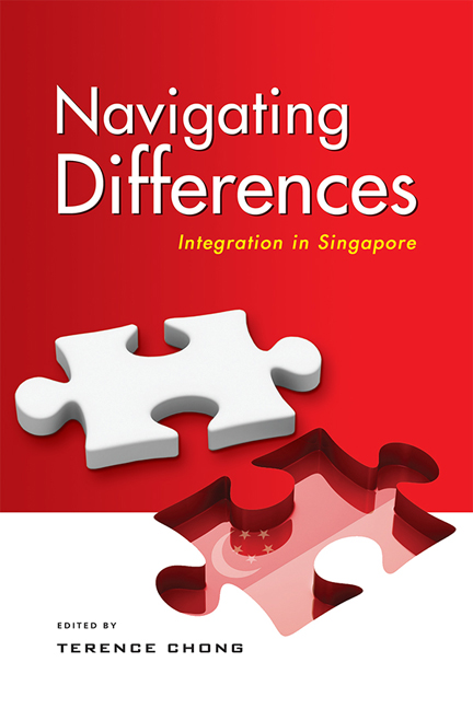 Navigating Differences
