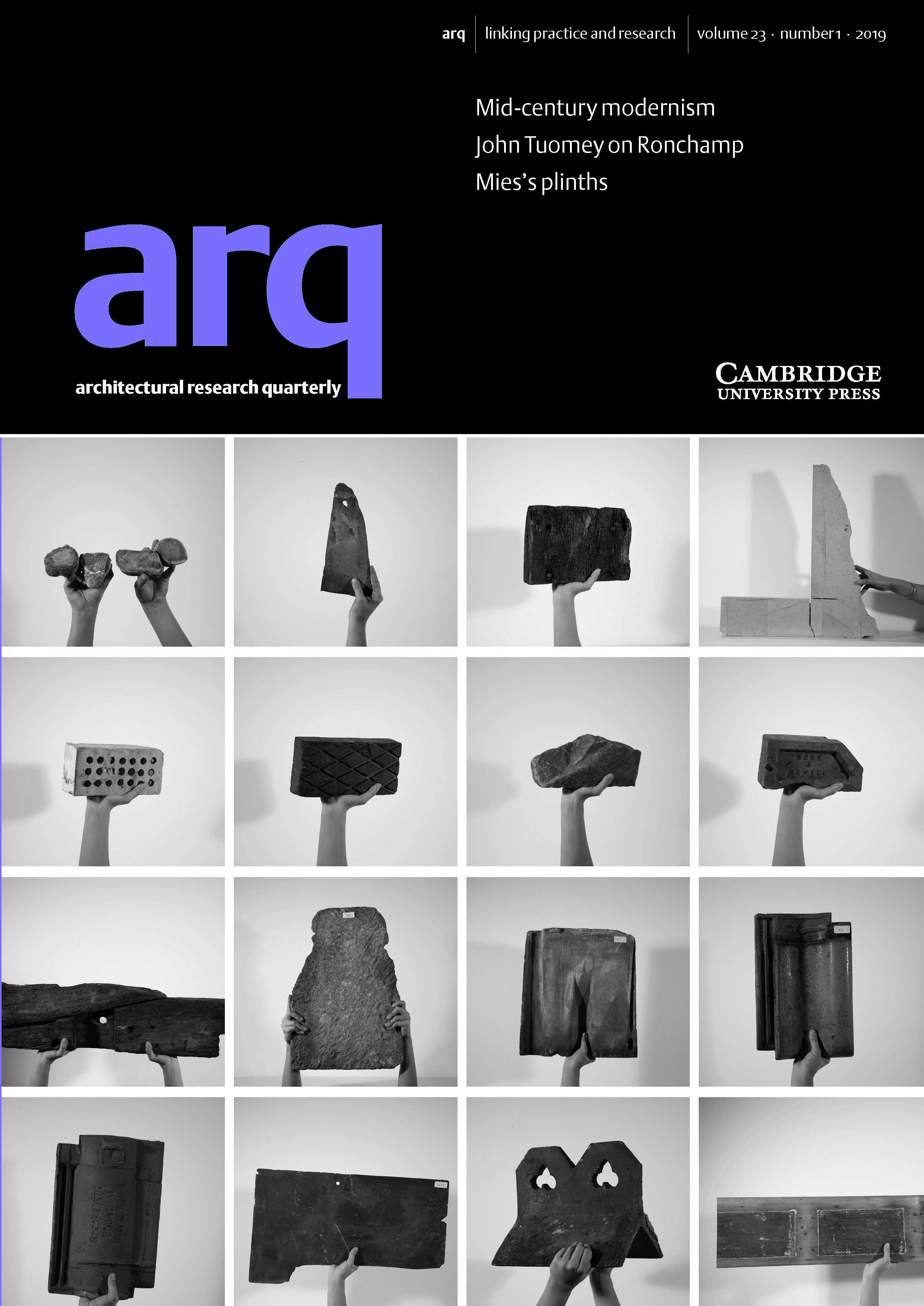 download pdf architect 3 full version