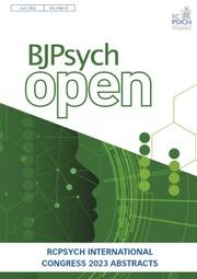 BJPsych Open