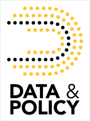 Data & Policy