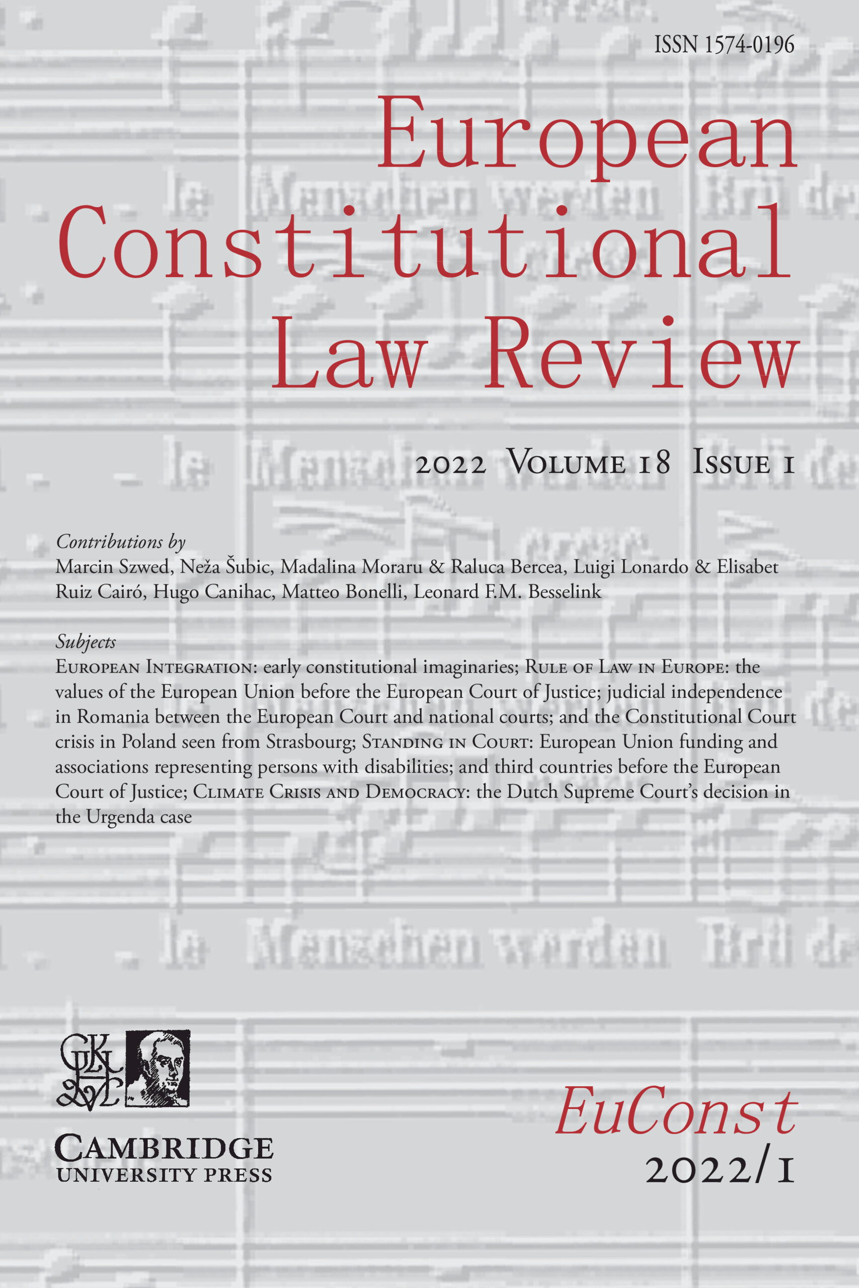 https://static.cambridge.org/covers/ECL_0_0_0/european_constitutional%20law%20review.jpg?send-full-size-image=true