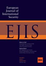 Introduction international relations 3rd edition | International