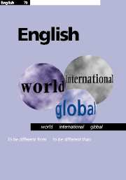 English Today Volume 20 - Issue 3 -