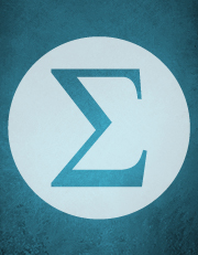 Sigma Math Puzzle - Android Apps on Google Play
