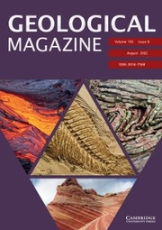 Geological Magazine