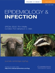 Epidemiology & Infection Volume 141 - Issue 7 -  TB in Wildlife