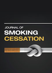 Journal of Smoking Cessation
