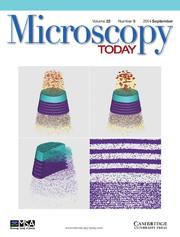 Microscopy Today Volume 22 - Issue 5 -