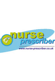 Nurse Prescriber