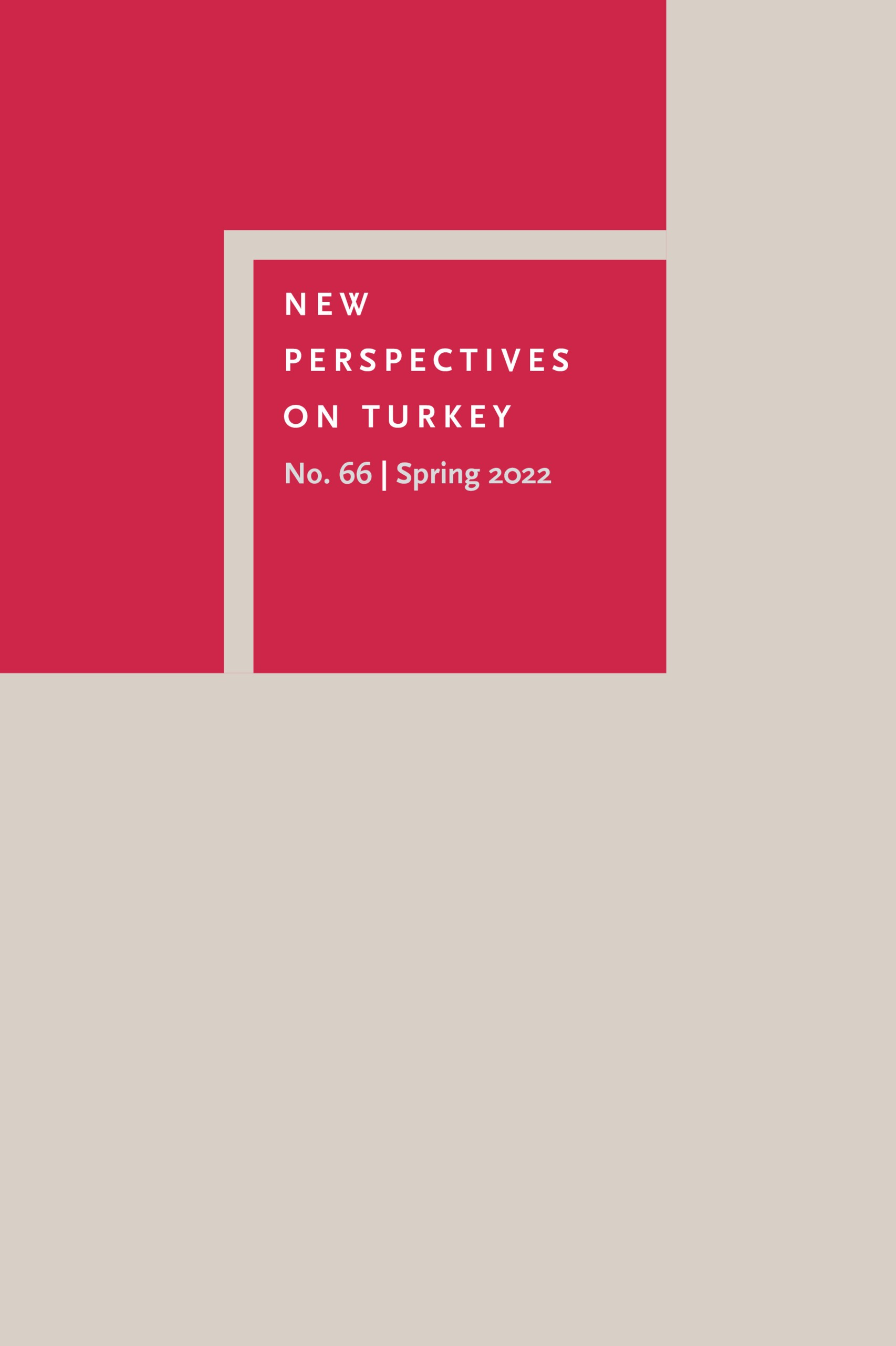 https www cambridge org core journals new perspectives on turkey