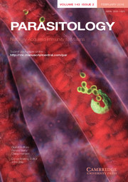 Parasitology Volume 143 - Special Issue2 -  Naturally Acquired Immunity to Malaria