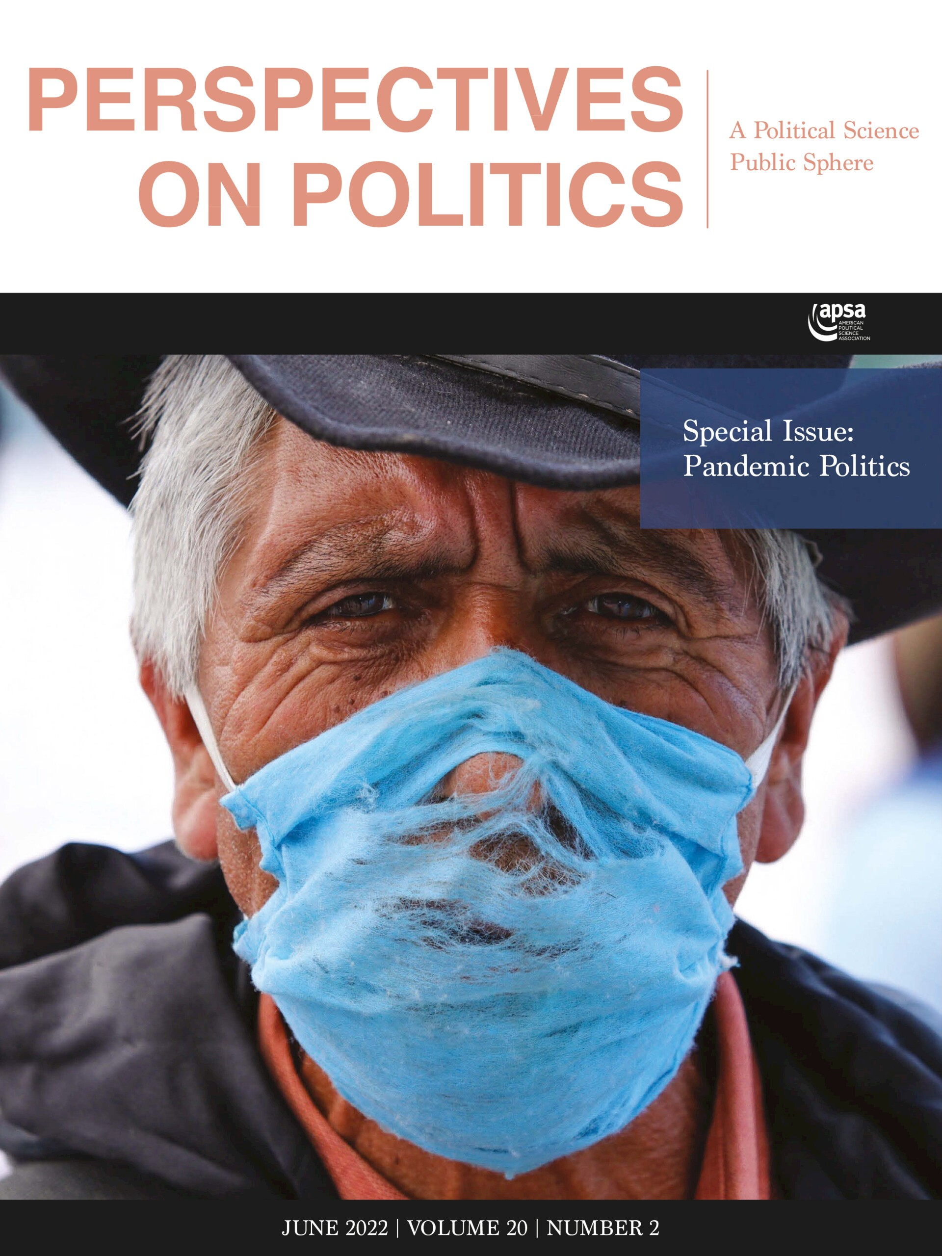 importance of political science pdf