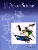 Protein Science