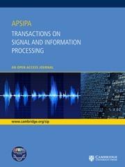 Foundations mimo communication   Wireless communications