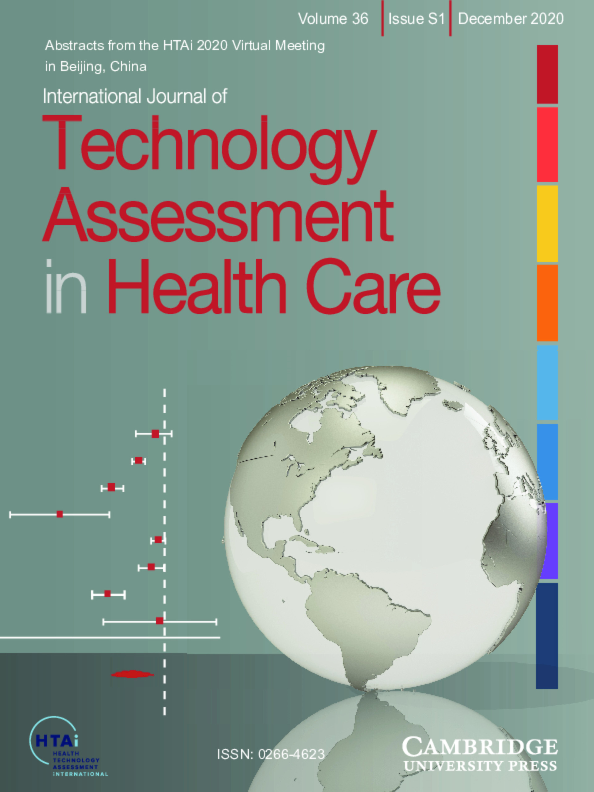 International Journal Of Technology Assessment In Health Care Cambridge Core Latest articles in this journal. international journal of technology