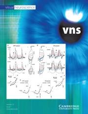 Visual Neuroscience Volume 31 - Issue 1 -